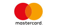 Mastercard Payments Accepted