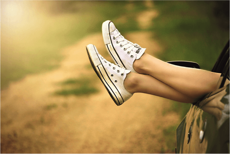 Walk-In-Walk-Out Treatments for Varicose Veins, West Midlands