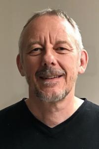 Clive Allen - Premier Veins