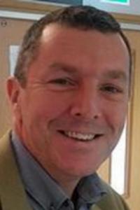 Gareth Bate - Premier Veins