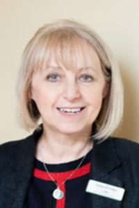 Sue Wilcox - Premier Veins